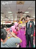 婚禮記錄攝影-威&珊-南投市福宴美食餐廳--(宴客篇二):婚禮記錄-威&珊-南投市福宴美食餐廳--(宴客篇二) 22.jpg