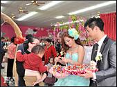 婚禮記錄攝影-鎮宇&慕璟-斗六市翔鴻婚宴會館--(婚宴篇五):DSC_4600.jpg
