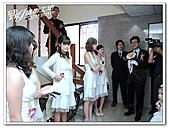 婚禮記錄攝影-龍&屏-台中沙鹿成都餐廳--(迎娶篇一):婚禮記錄-龍&屏-結婚喜宴(迎娶篇一) 30.jpg
