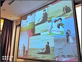 婚禮記錄攝影-隆程&婉婷-台中市中僑花園飯店--(喜宴篇四):婚禮記錄-隆程&婉婷-台中市中僑花園飯店--(喜宴篇四) 16.jpg