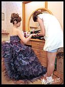 婚禮記錄攝影-威&珊-南投市福宴美食餐廳--(宴客篇二):婚禮記錄-威&珊-南投市福宴美食餐廳--(宴客篇二) 23.jpg