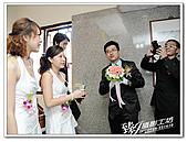 婚禮記錄攝影-龍&屏-台中沙鹿成都餐廳--(迎娶篇一):婚禮記錄-龍&屏-結婚喜宴(迎娶篇一) 31.jpg