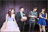 婚禮記錄攝影-隆程&婉婷-台中市中僑花園飯店--(喜宴篇六):婚禮記錄-隆程&婉婷-台中市中僑花園飯店--(喜宴篇六) 25.jpg