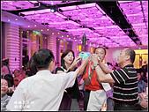婚禮記錄攝影-隆程&婉婷-台中市中僑花園飯店--(喜宴篇六):婚禮記錄-隆程&婉婷-台中市中僑花園飯店--(喜宴篇六) 28.jpg