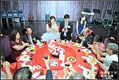 婚禮記錄攝影-隆程&婉婷-台中市中僑花園飯店--(喜宴篇六):婚禮記錄-隆程&婉婷-台中市中僑花園飯店--(喜宴篇六) 30.jpg