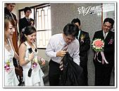 婚禮記錄攝影-龍&屏-台中沙鹿成都餐廳--(迎娶篇一):婚禮記錄-龍&屏-結婚喜宴(迎娶篇一) 32.jpg