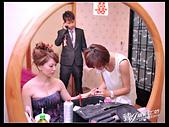 婚禮記錄攝影-威&珊-南投市福宴美食餐廳--(宴客篇二):婚禮記錄-威&珊-南投市福宴美食餐廳--(宴客篇二) 24.jpg