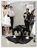 婚禮記錄攝影-龍&屏-台中沙鹿成都餐廳--(迎娶篇一):婚禮記錄-龍&屏-結婚喜宴(迎娶篇一) 33.jpg