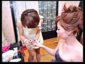 婚禮記錄攝影-威&珊-南投市福宴美食餐廳--(宴客篇二):婚禮記錄-威&珊-南投市福宴美食餐廳--(宴客篇二) 25.jpg