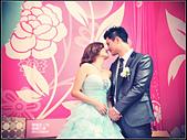 婚禮記錄攝影-鎮宇&慕璟-斗六市翔鴻婚宴會館--(婚宴篇五):DSC_4582.jpg