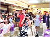婚禮記錄攝影-吉雄&雅欣-溪湖鎮明園天香美食餐廳--(婚宴篇四):婚禮記錄-吉雄&雅欣-溪湖鎮明園天香美食餐廳--(婚宴篇四) 05.jpg