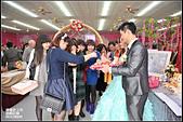 婚禮記錄攝影-鎮宇&慕璟-斗六市翔鴻婚宴會館--(婚宴篇五):DSC_4618.jpg