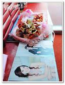 婚禮記錄攝影-偉&婷-台中新口味海鮮餐廳--(宴客篇三):婚禮記錄-偉&婷-台中新口味海鮮餐廳--(宴客篇三) 01.jpg
