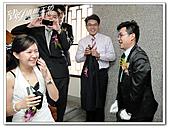 婚禮記錄攝影-龍&屏-台中沙鹿成都餐廳--(迎娶篇一):婚禮記錄-龍&屏-結婚喜宴(迎娶篇一) 34.jpg