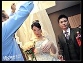 婚禮記錄攝影-諺&臻-新北市祥興樓水漾會館--(迎娶篇二):婚禮記錄-諺&臻-新北市祥興樓水漾會館--(迎娶篇二) 05.jpg
