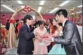 婚禮記錄攝影-鎮宇&慕璟-斗六市翔鴻婚宴會館--(婚宴篇五):DSC_4628.jpg