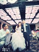 婚禮記錄攝影-隆程&婉婷-台中市中僑花園飯店--(喜宴篇七):婚禮記錄-隆程&婉婷-台中市中僑花園飯店--(喜宴篇七) 19.jpg