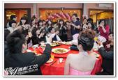 婚禮記錄攝影-偉&婷-台中新口味海鮮餐廳--(宴客篇三):婚禮記錄-偉&婷-台中新口味海鮮餐廳--(宴客篇三) 02.jpg
