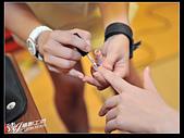 婚禮記錄攝影-威&珊-南投市福宴美食餐廳--(宴客篇二):婚禮記錄-威&珊-南投市福宴美食餐廳--(宴客篇二) 26.jpg