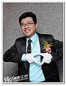 婚禮記錄攝影-龍&屏-台中沙鹿成都餐廳--(迎娶篇一):婚禮記錄-龍&屏-結婚喜宴(迎娶篇一) 35.jpg