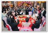 婚禮記錄攝影-偉&婷-台中新口味海鮮餐廳--(宴客篇三):婚禮記錄-偉&婷-台中新口味海鮮餐廳--(宴客篇三) 03.jpg