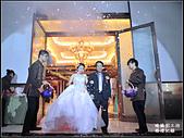 婚禮記錄攝影-隆程&婉婷-台中市中僑花園飯店--(喜宴篇四):婚禮記錄-隆程&婉婷-台中市中僑花園飯店--(喜宴篇四) 21.jpg