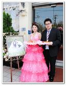 婚禮記錄攝影-偉&婷-台中新口味海鮮餐廳--(宴客篇三):婚禮記錄-偉&婷-台中新口味海鮮餐廳--(宴客篇三) 04.jpg