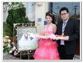 婚禮記錄攝影-偉&婷-台中新口味海鮮餐廳--(宴客篇三):婚禮記錄-偉&婷-台中新口味海鮮餐廳--(宴客篇三) 05.jpg