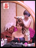 婚禮記錄攝影-威&珊-南投市福宴美食餐廳--(宴客篇二):婚禮記錄-威&珊-南投市福宴美食餐廳--(宴客篇二) 27.jpg