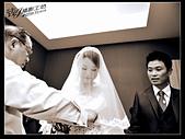 婚禮記錄攝影-諺&臻-新北市祥興樓水漾會館--(迎娶篇二):婚禮記錄-諺&臻-新北市祥興樓水漾會館--(迎娶篇二) 07.jpg