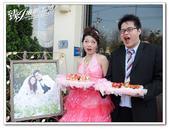 婚禮記錄攝影-偉&婷-台中新口味海鮮餐廳--(宴客篇三):婚禮記錄-偉&婷-台中新口味海鮮餐廳--(宴客篇三) 06.jpg