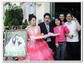 婚禮記錄攝影-偉&婷-台中新口味海鮮餐廳--(宴客篇三):婚禮記錄-偉&婷-台中新口味海鮮餐廳--(宴客篇三) 07.jpg