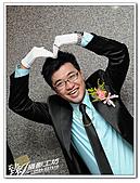 婚禮記錄攝影-龍&屏-台中沙鹿成都餐廳--(迎娶篇一):婚禮記錄-龍&屏-結婚喜宴(迎娶篇一) 36.jpg