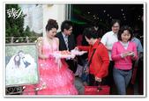 婚禮記錄攝影-偉&婷-台中新口味海鮮餐廳--(宴客篇三):婚禮記錄-偉&婷-台中新口味海鮮餐廳--(宴客篇三) 08.jpg