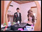 婚禮記錄攝影-威&珊-南投市福宴美食餐廳--(宴客篇二):婚禮記錄-威&珊-南投市福宴美食餐廳--(宴客篇二) 28.jpg