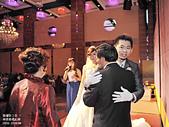 婚禮記錄攝影-世瑩&雅培-清水成都婚宴會館--(喜宴篇三):婚禮記錄-世瑩&雅培-清水成都婚宴會館--(喜宴篇三) 17.jpg