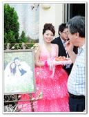 婚禮記錄攝影-偉&婷-台中新口味海鮮餐廳--(宴客篇三):婚禮記錄-偉&婷-台中新口味海鮮餐廳--(宴客篇三) 09.jpg