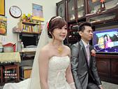 婚禮記錄攝影-世瑩&雅培-清水成都婚宴會館--(迎娶篇三):婚禮記錄-世瑩&雅培-清水成都婚宴會館--(迎娶篇三) 14.jpg