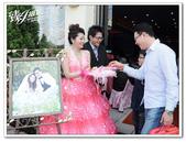 婚禮記錄攝影-偉&婷-台中新口味海鮮餐廳--(宴客篇三):婚禮記錄-偉&婷-台中新口味海鮮餐廳--(宴客篇三) 11.jpg