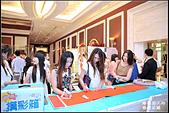 婚禮記錄攝影-隆程&婉婷-台中市中僑花園飯店--(喜宴篇二):婚禮記錄-隆程&婉婷-台中市中僑花園飯店--(喜宴篇二) 07.jpg
