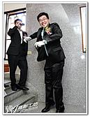 婚禮記錄攝影-龍&屏-台中沙鹿成都餐廳--(迎娶篇一):婚禮記錄-龍&屏-結婚喜宴(迎娶篇一) 37.jpg