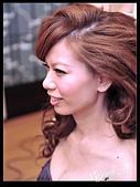 婚禮記錄攝影-威&珊-南投市福宴美食餐廳--(宴客篇二):婚禮記錄-威&珊-南投市福宴美食餐廳--(宴客篇二) 29.jpg