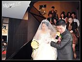 婚禮記錄攝影-諺&臻-新北市祥興樓水漾會館--(迎娶篇二):婚禮記錄-諺&臻-新北市祥興樓水漾會館--(迎娶篇二) 09.jpg