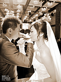 婚禮記錄攝影-世瑩&雅培-清水成都婚宴會館--(喜宴篇三):婚禮記錄-世瑩&雅培-清水成都婚宴會館--(喜宴篇三) 12.jpg
