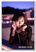 Eva 寫真 (一):Eva 001.jpg