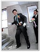 婚禮記錄攝影-龍&屏-台中沙鹿成都餐廳--(迎娶篇一):婚禮記錄-龍&屏-結婚喜宴(迎娶篇一) 38.jpg