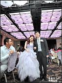 婚禮記錄攝影-隆程&婉婷-台中市中僑花園飯店--(喜宴篇七):婚禮記錄-隆程&婉婷-台中市中僑花園飯店--(喜宴篇七) 18.jpg