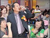 婚禮記錄攝影-隆程&婉婷-台中市中僑花園飯店--(喜宴篇七):婚禮記錄-隆程&婉婷-台中市中僑花園飯店--(喜宴篇七) 13.jpg