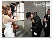 婚禮記錄攝影-龍&屏-台中沙鹿成都餐廳--(迎娶篇一):婚禮記錄-龍&屏-結婚喜宴(迎娶篇一) 39.jpg