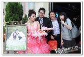 婚禮記錄攝影-偉&婷-台中新口味海鮮餐廳--(宴客篇三):婚禮記錄-偉&婷-台中新口味海鮮餐廳--(宴客篇三) 14.jpg